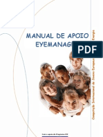 EYE Manager Guide PT (3)