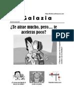 Revista_segunda ley