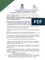 9tdf0 Instructiuni Beneficiari 31 Martie 2011 04042011