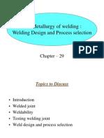 Welding (2)