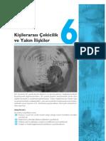 SOSYAL PSİKOLOJİ unite06