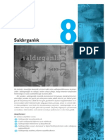 SOSYAL PSİKOLOJİ unite08