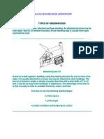 Greenhouses Information - Enviroconcept