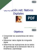 nativosversioninternet-100208085254-phpapp01