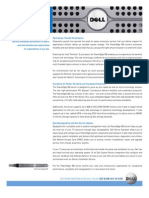 OptiPlex 7010 Technical Guidebook | Hard Disk Drive | Duplex