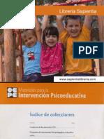 CEPE_-_INTERVENCION_PSICOEDUCATIVA