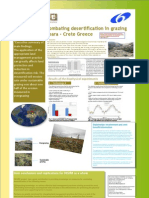 WP4.5 Stakeholder Workshop 3 Crete Grazing (Poster)