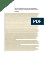New Microsoft Office Word Document (2) 2