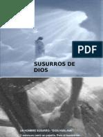 Susurros_de_Dios
