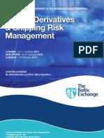 shippingriskmanagement2011_12