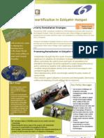 WP4.5 Stakeholder Workshop 3 Eskisehir (Poster)