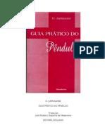 Guia Prático do Pêndulo - D. Jurriaanse.doc - Ilustrado