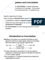 Signals and Systems 2