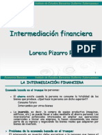 B._Intermediacion_financiera