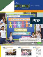 Arcanjornal Set 2011