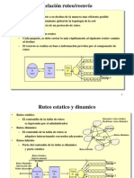 CLASE 3 - Ruteo