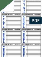Ficha de Inscripcion-2
