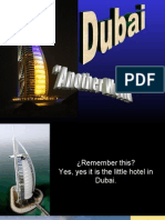 ENGINEERING IN DUBAI
