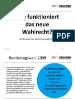 Präs_HH_Wahlrecht