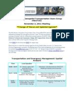 2011-02_agenda
