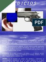Indicios y Metodologia Crimi.[1]