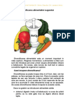 Diversificarea Alimentatiei Sugarului b5