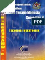 AS 2009 Modul 6 Quality Mgt (2) 062d1a22a1