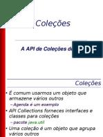 66076332-14-colecoes