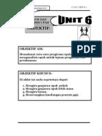 37235885-Buruh-Analisis-Upah-2