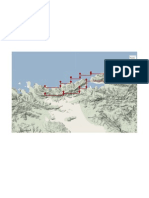 Map Sengketa
