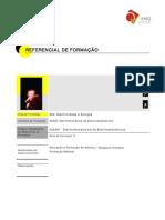 Oferta_Formativa_09