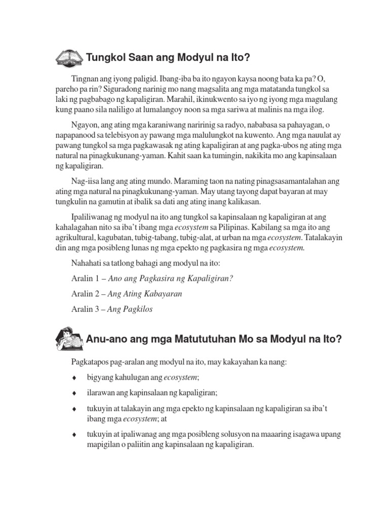 kahalagahan ng ofw sa ekonomiya essays Halimbawa ng research paper sa tagalog essays and term papers search advanced search documents 1 - 20 of 529 outline ng research paper topic: ekonomiya ng imus, cavite i introduction a kahalagahan ng pag-aaral ng estado ng ekonomiya 1.