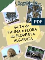 Livro Da Fauna
