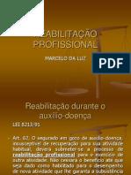 APRESENTAÇÃO REABILITAÇÃO PROFISSIONAL - cópia (1)