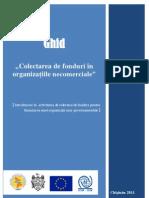 Ghid_colectare de Fonduri