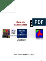 GUIA_LABORATORIO-VRML_DISEÑO_APLICACIONES_VER5