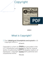 Km c Powerpoint With Bibliography
