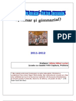 Copy of Planificarile_anuale 2011-2012