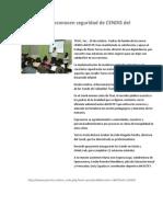 20-Octubre-2011-PorEsto-Paterfamilias-Reconocen-Seguridad-de-CENDIS-Del-ISSTEY