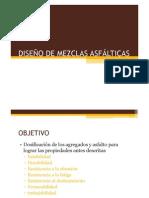 15-DISEÑO DE MEZCLAS ASFÁLTICAS_marshall_02_2011