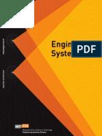 ESD_StrategicPlan2011