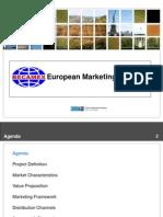 Becamex Presentation - Full Version 4