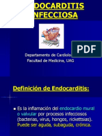 8-endocarditis-1216286138837029-9 - copia