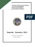 INSTRUCTIVO+++SEGUNDO++++SEMESTRE+2011