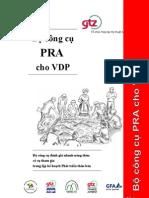 VDP 3_Bo Cong cu  PRA