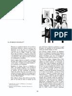 Relacion de Medicos y Notables Empiricos de La Epoca de La In Depend en CIA. P. 55-72