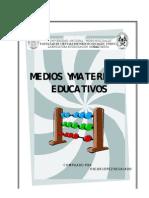 Los Medios y Materiales Educativos 1229569912144124 2