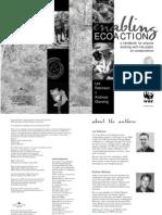 Enabling EcoAction (3)