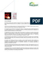 bentonita_fundicion