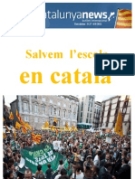 Newsletter n37 CAT